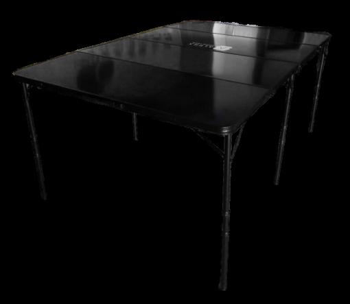 ALPHA Game Table V4.0 - PRE-ORDER 1