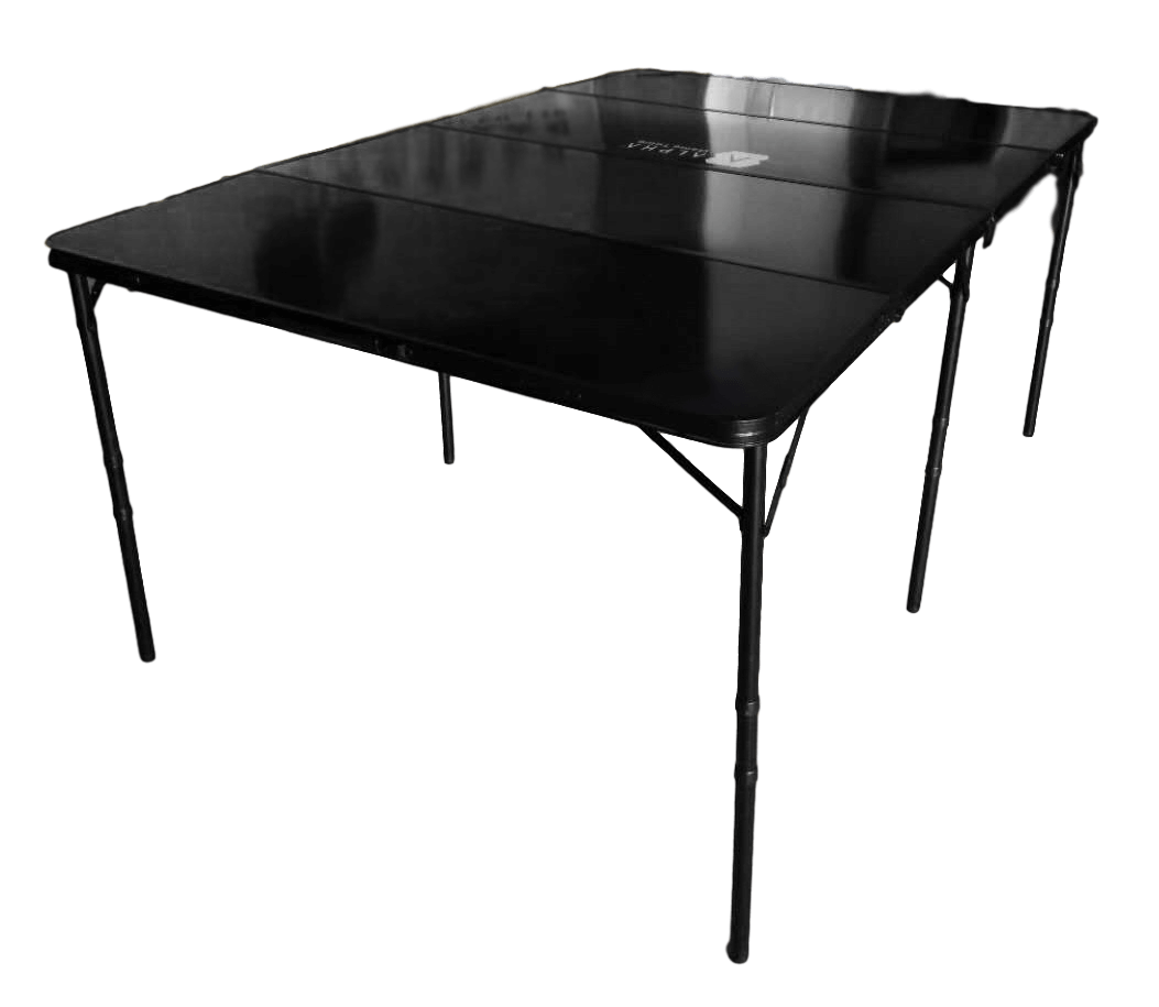 ALPHA Game Table V4.0 - PRE-ORDER 1